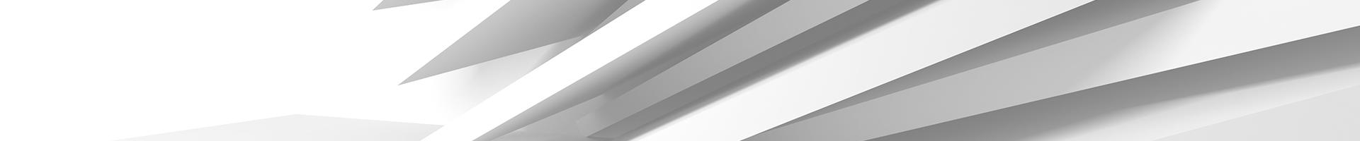 Banner Anteras-sub